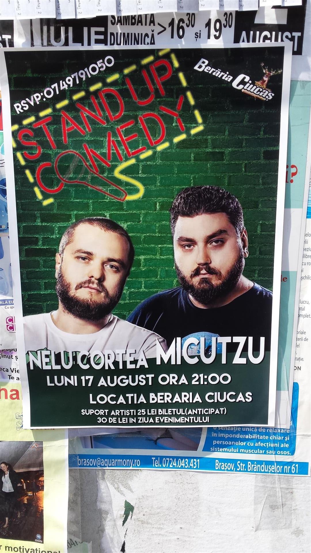 de-prin-brasov-august-2015 (7) (Large)