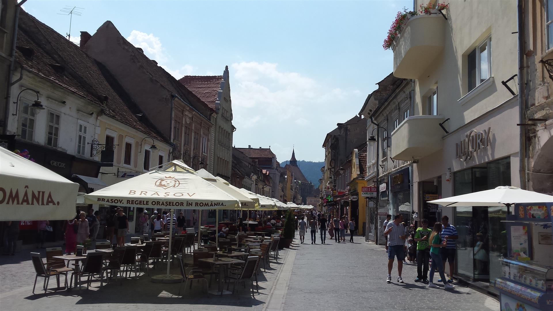 de-prin-brasov-august-2015 (8) (Large)