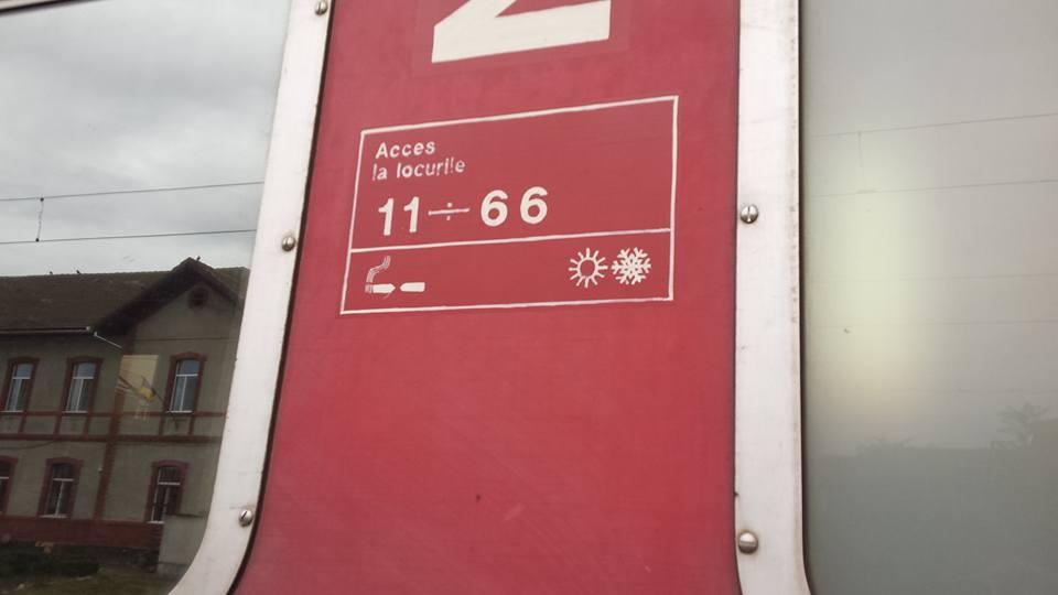 fumat-in-tren-budapesta-brasov-21-aug-2015