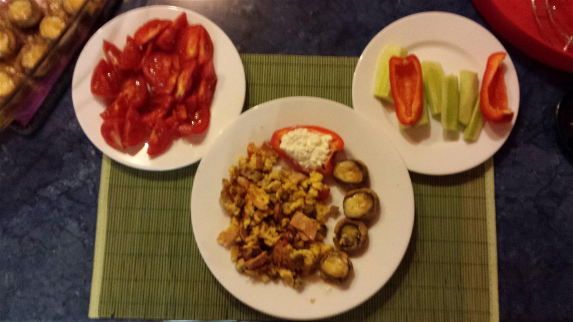prinbrasovulmeu-2015-ziua-2-4-sep-poze (1)-mic-dejun