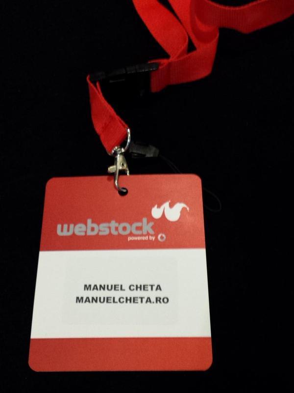 manuel-cheta-webstock-2015