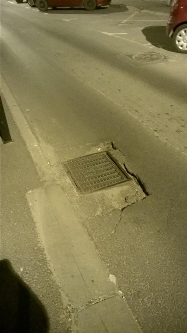 octavian-goga-strada-biciclisti-canal-probleme (1)