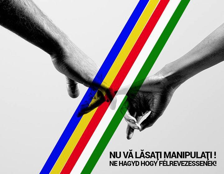 romania-ungaria-2015