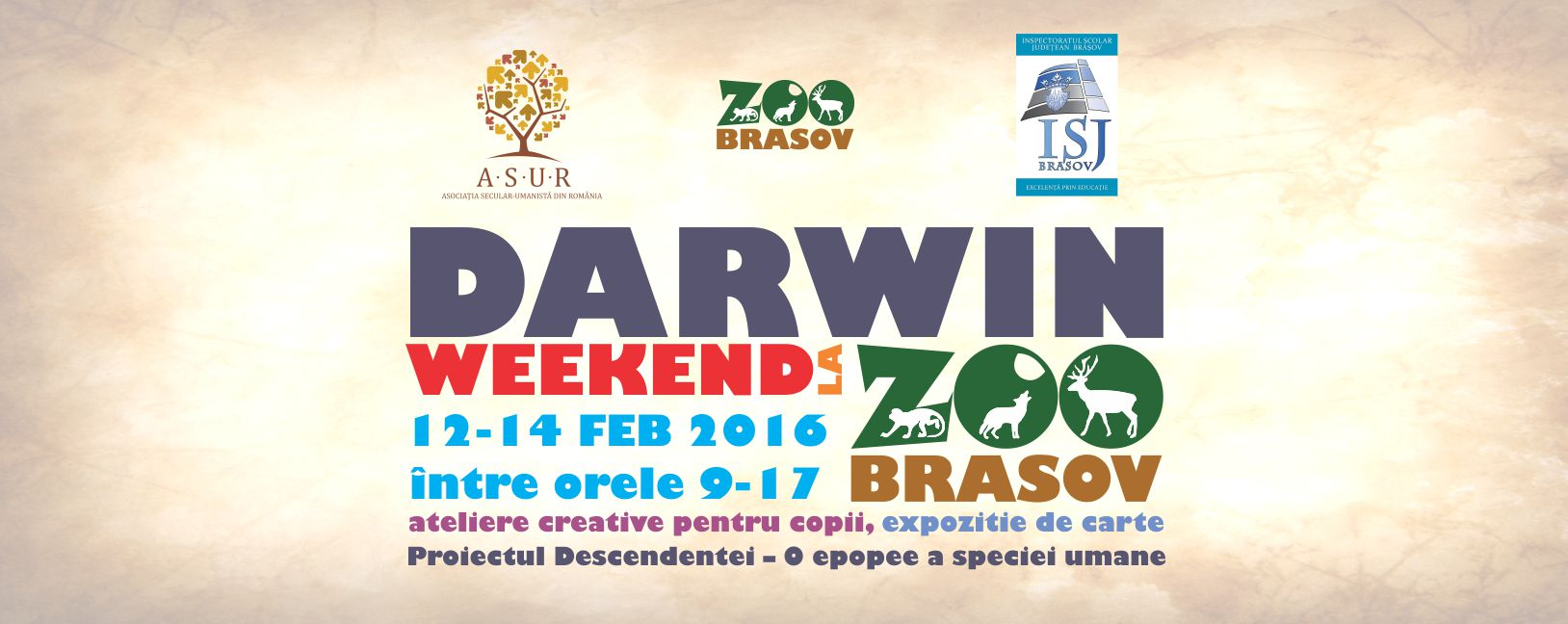 darwin-weekend-zoo-brasov-12-14-feb-2016