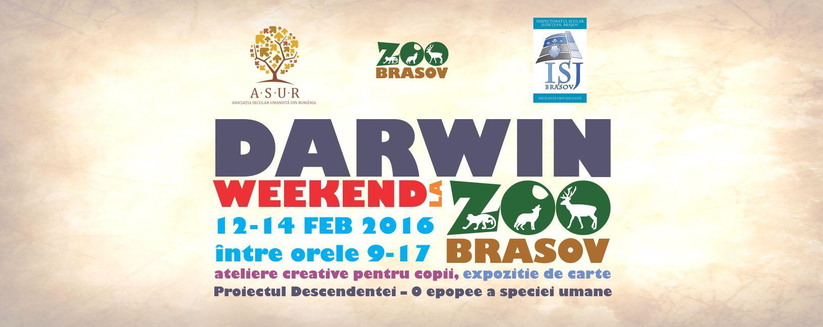 darwin-weekend-zoo-brasov-12-14-feb-2016