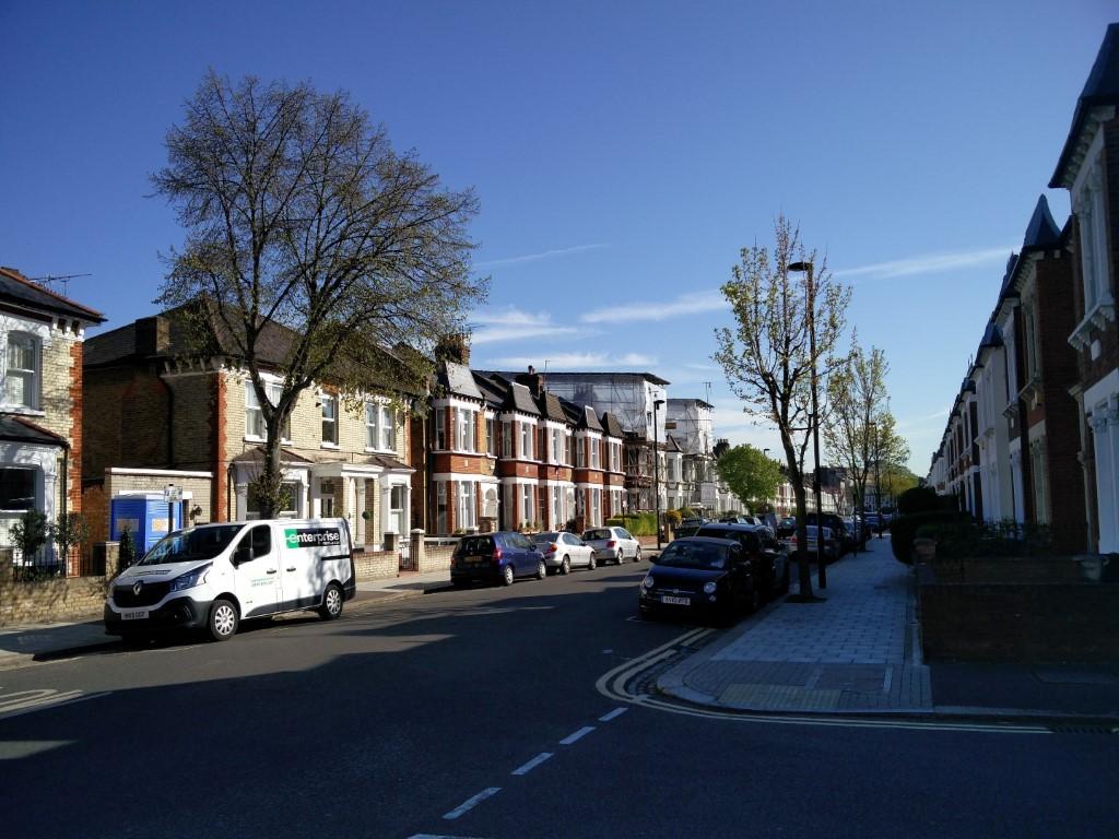 london-path-work-may-04-2016 (16)
