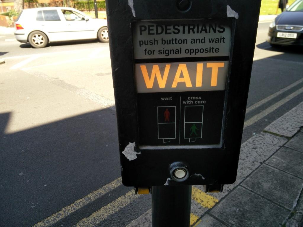london-path-work-may-04-2016 (18)