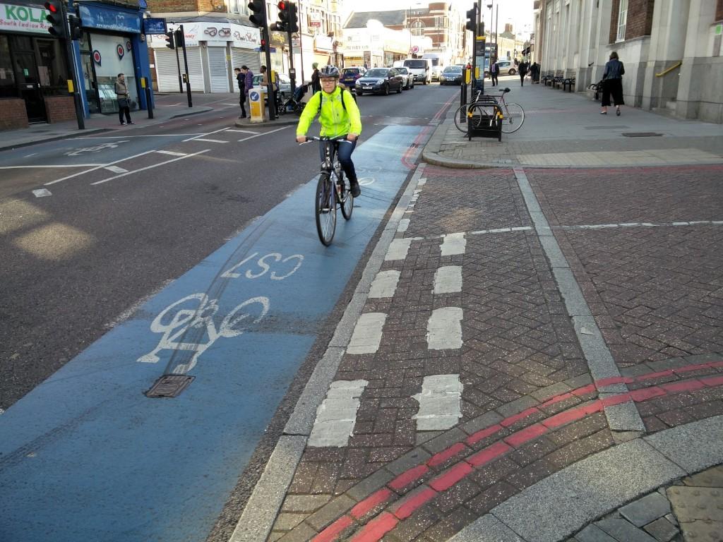 london-path-work-may-04-2016 (5)