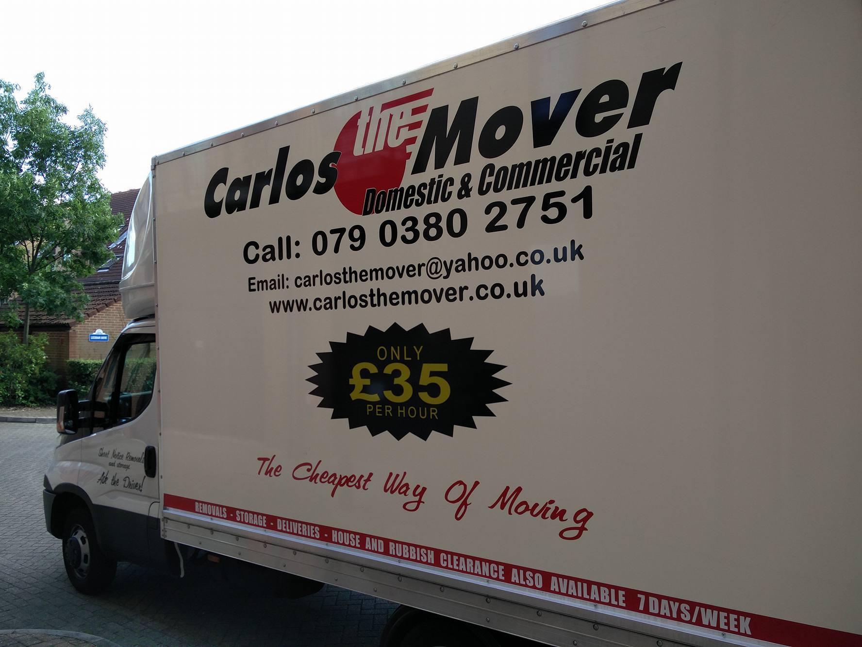 carlos-the-mover-uk-transport-londra