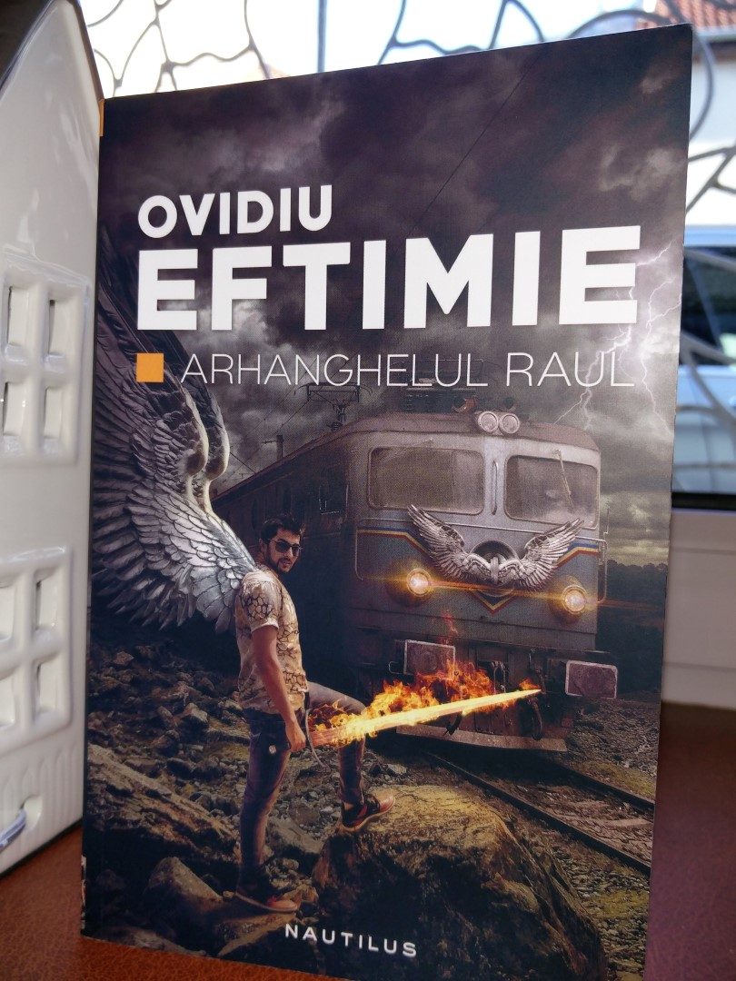 arhanghelul-raul-carte-sf-ovidiu-eftimie-recenzie-manuelcheta-ro-1