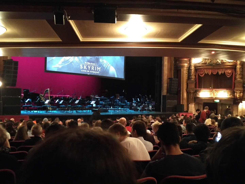 skyrim-in-concert-london-palladium-16-nov-2016-manuelcheta-ro